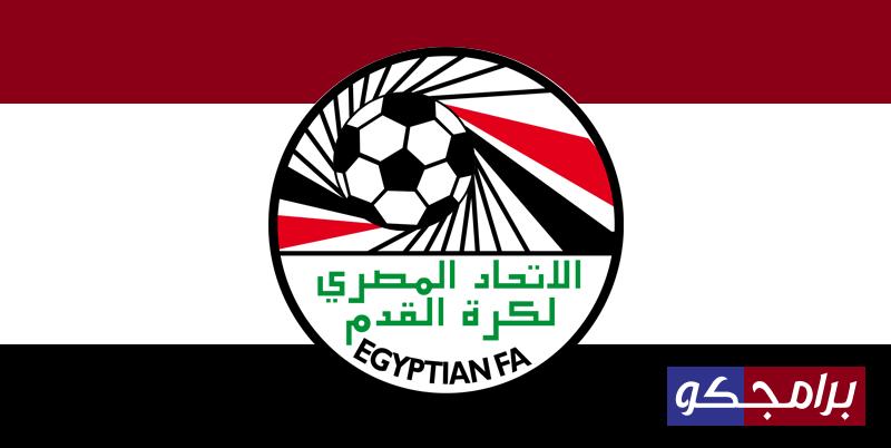 جدول مباريات الدورى المصرى 2017-2018