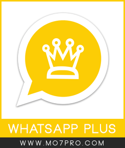 whatsapp plus gold