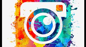 برامج تعديل الصور للاندرويد