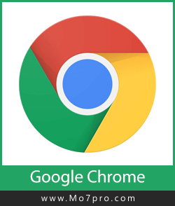تنزيل متصفح جوجل كروم