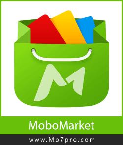 متجر MoboMarket